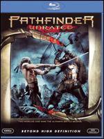 Pathfinder [With Summer Movie Cash] [Blu-ray]