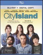 City Island [Blu-ray] - Raymond de Felitta