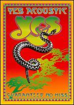 Yes-Acoustic