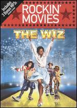 The Wiz [With MP3 Download]