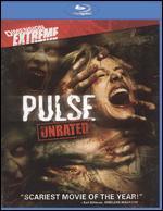Pulse [Blu-ray] - Jim Sonzero