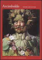 Arcimboldo, 1526-1593: Nature and Fantasy - Carroll Moore
