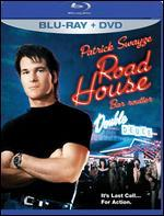Road House [Blu-ray/DVD]