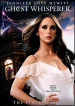 Ghost Whisperer: Season 05