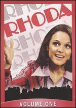 Rhoda, Vol. 1 -