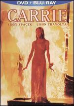 Carrie [Blu-ray/DVD]