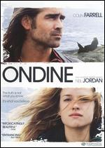 Ondine [Blu-Ray] [2009] [Us Import]