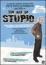 The Age of Stupid - Franny Armstrong