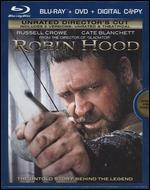 Robin Hood (Three-Disc Unrated D