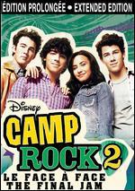 Camp Rock 2: The Final Jam - Paul Hoen