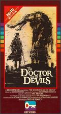 The Doctor and the Devils - Freddie Francis