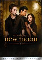 Summit By White Mountain the Twilight Saga New Moon 2 Disc Special Edition Dvd