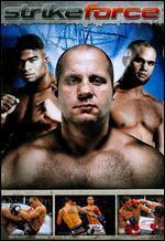 Strikeforce: MMA