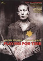 Playing for Time - Daniel Mann