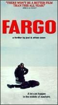 Fargo - Joel Coen