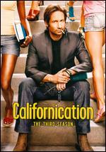 Californication: Season 03 -