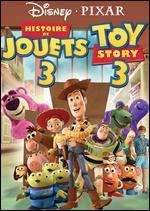 Toy Story 3 [French]