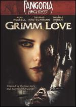 Fangoria FrightFest: Grimm Love