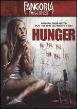 Fangoria FrightFest: Hunger - Steven Hentges