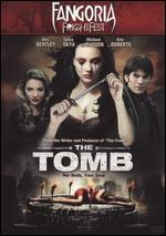 Fangoria FrightFest Presents: The Tomb