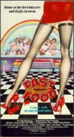Fast Food [Vhs]
