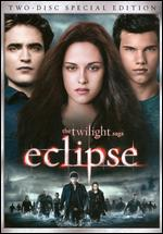 The Twilight Saga: Eclipse [Special Edition] [2 Discs] - David Slade
