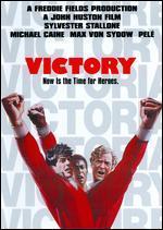 Victory (1981) Aka Escape to Victory
