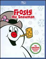 Frosty the Snowman [Blu-ray]