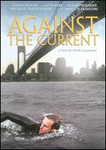 Against the Current - Peter Callahan