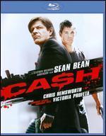 Ca$h [Blu-ray]