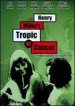 Tropic of Cancer - Joseph Strick