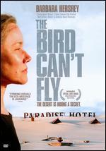 The Bird Can't Fly - Threes Anna