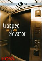 NOVA: Trapped in an Elevator - Joe Seamans