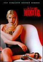 La Femme Nikita: Season 02