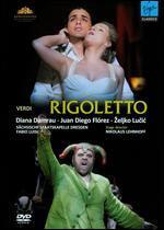 Rigoletto (Semperoper)