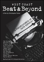 West Coast: Beat and Beyond