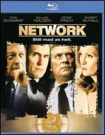 Network [Blu-ray]