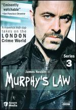 Murphy's Law: Series 03