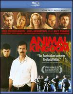 Animal Kingdom [Blu-ray] - David Mich�d