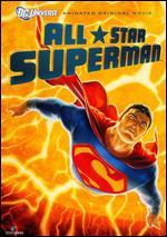 All-Star Superman - Sam Liu