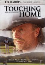 Touching Home - Logan Miller; Noah Miller
