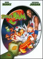 Space Jam [P&S] [Director's Cut]