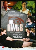 The Owls - Cheryl Dunye