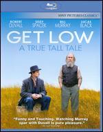 Get Low [Blu-ray] - Aaron Schneider