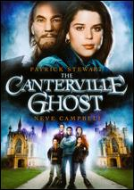 The Canterville Ghost - Sydney Macartney