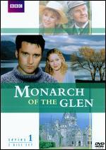 Monarch of the Glen: Series 01