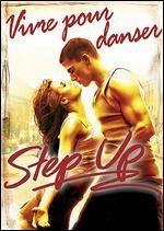 Step Up [Dvd]