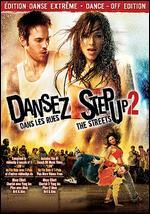 Step Up 2: The Streets [French]