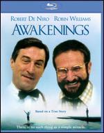 Awakenings [Blu-ray] - Penny Marshall
