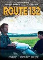 Route 132 (Version Franaise)